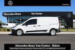 2014 Ford Transit Connect, Empty Cargo Van #SP0169 - photo 12