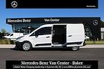 2014 Ford Transit Connect, Empty Cargo Van #SP0169 - photo 13