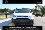 2014 Ford Transit Connect, Empty Cargo Van #SP0169 - photo 16