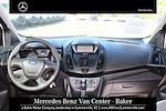 2014 Ford Transit Connect, Empty Cargo Van #SP0169 - photo 17