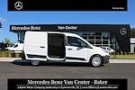 2014 Ford Transit Connect, Empty Cargo Van #SP0169 - photo 6