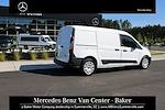 2014 Ford Transit Connect, Empty Cargo Van #SP0169 - photo 7