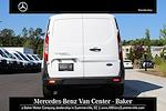 2014 Ford Transit Connect, Empty Cargo Van #SP0169 - photo 9