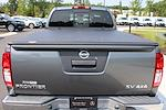 2016 Nissan Frontier King Cab 4x4, Pickup #SP0172A - photo 14