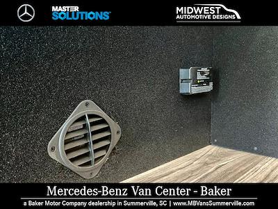 2020 Mercedes-Benz Sprinter 2500 Standard Roof 4x4, Midwest Automotive Designs Other/Specialty #SP0175 - photo 17