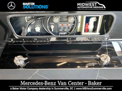 2020 Mercedes-Benz Sprinter 2500 Standard Roof 4x4, Midwest Automotive Designs Other/Specialty #SP0175 - photo 21