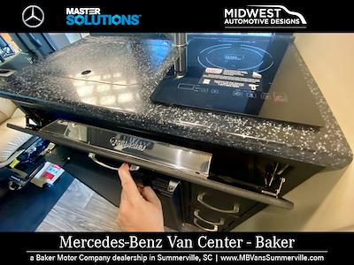2020 Mercedes-Benz Sprinter 2500 Standard Roof 4x4, Midwest Automotive Designs Other/Specialty #SP0175 - photo 25