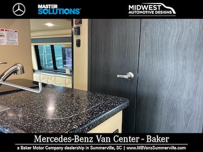 2020 Mercedes-Benz Sprinter 2500 Standard Roof 4x4, Midwest Automotive Designs Other/Specialty #SP0175 - photo 33