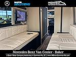 2020 Mercedes-Benz Sprinter 2500 Standard Roof 4x4, Midwest Automotive Designs Other/Specialty #SP0175 - photo 11