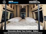 2020 Mercedes-Benz Sprinter 2500 Standard Roof 4x4, Midwest Automotive Designs Other/Specialty #SP0175 - photo 12