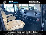 2020 Mercedes-Benz Sprinter 2500 Standard Roof 4x4, Midwest Automotive Designs Other/Specialty #SP0175 - photo 13