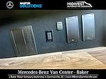 2020 Mercedes-Benz Sprinter 2500 Standard Roof 4x4, Midwest Automotive Designs Other/Specialty #SP0175 - photo 18