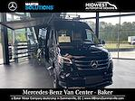 2020 Mercedes-Benz Sprinter 2500 Standard Roof 4x4, Midwest Automotive Designs Other/Specialty #SP0175 - photo 3