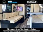 2020 Mercedes-Benz Sprinter 2500 Standard Roof 4x4, Midwest Automotive Designs Other/Specialty #SP0175 - photo 22