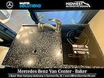 2020 Mercedes-Benz Sprinter 2500 Standard Roof 4x4, Midwest Automotive Designs Other/Specialty #SP0175 - photo 26