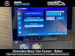 2020 Mercedes-Benz Sprinter 2500 Standard Roof 4x4, Midwest Automotive Designs Other/Specialty #SP0175 - photo 31