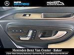 2020 Mercedes-Benz Sprinter 2500 Standard Roof 4x4, Midwest Automotive Designs Other/Specialty #SP0175 - photo 32