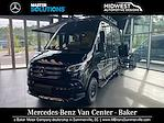 2020 Mercedes-Benz Sprinter 2500 Standard Roof 4x4, Midwest Automotive Designs Other/Specialty #SP0175 - photo 5