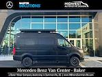 2020 Mercedes-Benz Sprinter 2500 Standard Roof 4x4, Midwest Automotive Designs Other/Specialty #SP0175 - photo 7