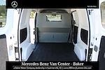 2019 Nissan NV200 4x2, Empty Cargo Van #SP0176 - photo 12