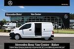 2019 Nissan NV200 4x2, Empty Cargo Van #SP0176 - photo 17
