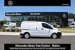 2019 Nissan NV200 4x2, Empty Cargo Van #SP0176 - photo 4