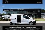 2019 Nissan NV200 4x2, Empty Cargo Van #SP0176 - photo 5
