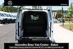 2019 Nissan NV200 4x2, Empty Cargo Van #SP0176 - photo 10