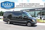 2017 Mercedes-Benz Sprinter 3500XD 4x2, Other/Specialty #SP0177 - photo 1