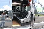 2017 Mercedes-Benz Sprinter 3500XD 4x2, Other/Specialty #SP0177 - photo 5