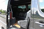 2017 Mercedes-Benz Sprinter 3500XD 4x2, Other/Specialty #SP0177 - photo 6