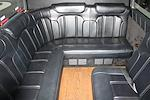 2017 Mercedes-Benz Sprinter 3500XD 4x2, Other/Specialty #SP0177 - photo 10