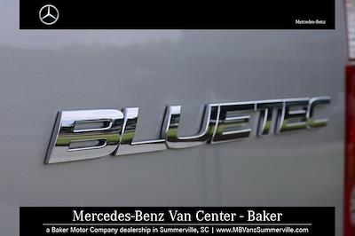 2016 Mercedes-Benz Sprinter 2500 4x2, Other/Specialty #SP0193 - photo 23