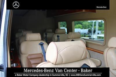 2016 Mercedes-Benz Sprinter 2500 4x2, Other/Specialty #SP0193 - photo 9