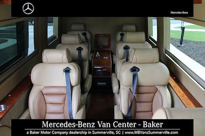 2016 Mercedes-Benz Sprinter 2500 4x2, Other/Specialty #SP0193 - photo 24