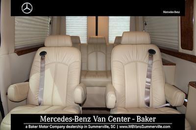 2013 Mercedes-Benz Sprinter 2500, Passenger Van #SP0194 - photo 2