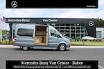 2013 Mercedes-Benz Sprinter 2500, Passenger Van #SP0194 - photo 14