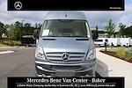2013 Mercedes-Benz Sprinter 2500, Passenger Van #SP0194 - photo 16