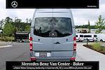 2013 Mercedes-Benz Sprinter 2500, Passenger Van #SP0194 - photo 9