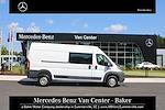 2017 Ram ProMaster 2500 High Roof FWD, Upfitted Cargo Van #SP0195 - photo 2