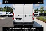 2017 Ram ProMaster 2500 High Roof FWD, Upfitted Cargo Van #SP0195 - photo 6