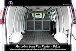 2018 Chevrolet Express 2500 4x2, Empty Cargo Van #SP0196 - photo 2