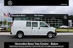 2018 Chevrolet Express 2500 4x2, Empty Cargo Van #SP0196 - photo 4