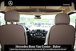 2017 Ram ProMaster 3500 High Roof FWD, Passenger Van #SP0197 - photo 12