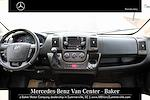2017 Ram ProMaster 3500 High Roof FWD, Passenger Van #SP0197 - photo 21