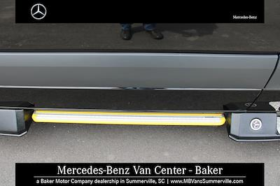 2017 Mercedes-Benz Sprinter 3500XD 4x2, Passenger Van #SP0209 - photo 13