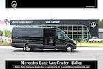 2017 Mercedes-Benz Sprinter 3500XD 4x2, Passenger Van #SP0209 - photo 6