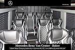 2017 Mercedes-Benz Sprinter 3500XD 4x2, Passenger Van #SP0209 - photo 2