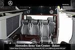 2017 Mercedes-Benz Sprinter 3500XD 4x2, Passenger Van #SP0209 - photo 12