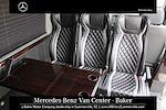 2017 Mercedes-Benz Sprinter 3500XD 4x2, Passenger Van #SP0209 - photo 8
